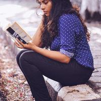 Leer libros dice muchísimas cosas buenas de ti. Y un estudio científico ha recopilado unas cuantas