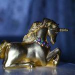 En el mundo empresarial, los unicornios sí existen