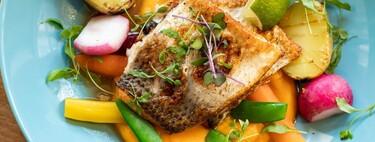 Mejorar la calidad de tus platos puede ayudarte a adelgazar: nueve consejos para lograrlo
