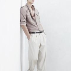 Foto 3 de 5 de la galería zara-coleccion-primavera-verano-2009 en Trendencias Hombre