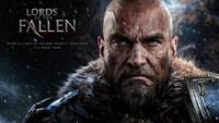 Sorpresa: Lords of the Fallen llegará a Android en 2015