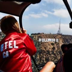 Foto 10 de 10 de la galería chaqueta-con-espalda-escrita en Trendencias