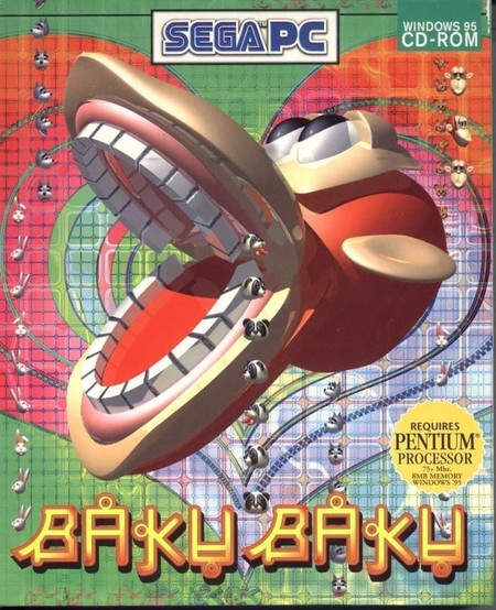 Baku Baku Animal Feb13e5f 2db4 4ddc 8eaa 46f74075d18 Resize 750