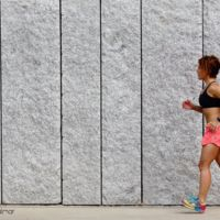 Reto Vitónica (semana 2): corre 5 kilómetros en 2 meses entrenando con nosotros