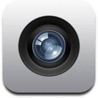 Ocho megapíxeles y formato RAW, nuevo sensor con posible destino el iPhone 5