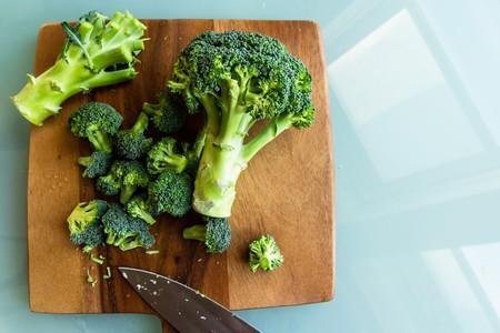 Siete Fuentes Naturales De Vitamina C Y Como Agregarlas A Tu Alimentacion Diaria