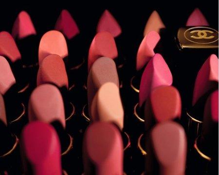 chanel-rouge-allure-velvet-group.jpg