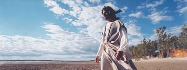 'Jesucristo Cazavampiros': una macedonia irreverente de religión, kung fu y grindhouse estilo años 70