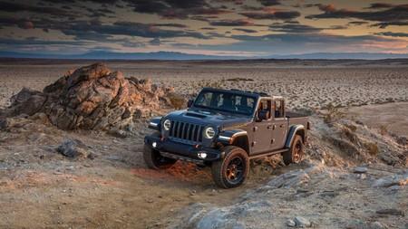 Jeep Gladiator Mojave 2021 Oficial 202064652 1581000096 4