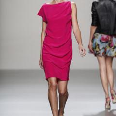 Foto 23 de 30 de la galería roberto-torretta-primavera-verano-2012 en Trendencias