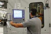 Fabricar coches en la Industria 4.0 para el cliente digital, un reto para el sector