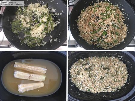 Ensalada Cebada Y Maiz 2