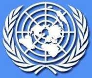 Los 10 lugares más peligrosos del mundo según la ONU