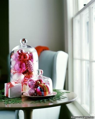 campanas-navidad