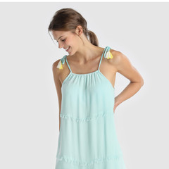 Foto 3 de 5 de la galería vestidos-y-faldas-vaporosas-en-moda-unit en Trendencias