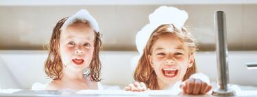Cómo evitar los celos entre hermanos: la crianza con respeto, sin comparar ni etiquetar es la clave