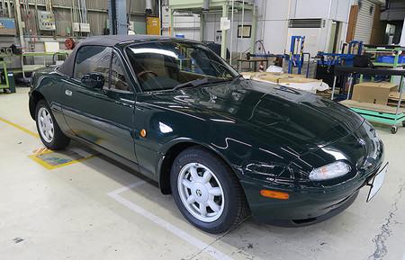 Mazda Mx 5 Na Restauracion 01