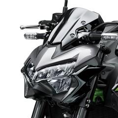 Foto 30 de 31 de la galería kawasaki-z900-2020-1 en Motorpasion Moto