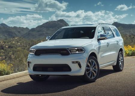 Dodge Durango 2021 1280 04