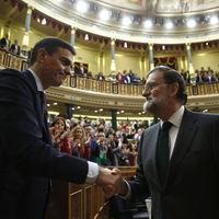 Así puede afectar al sector de las telecomunicaciones el cambio de Gobierno en España