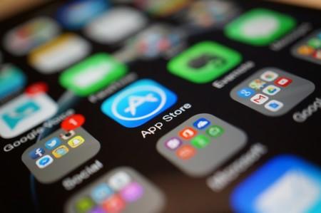 Cientos de aplicaciones fueron borradas de la AppStore por acceder a información personal de los usuarios