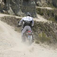 Foto 1 de 53 de la galería yamaha-xtz700-tenere-2019-prueba en Motorpasion Moto