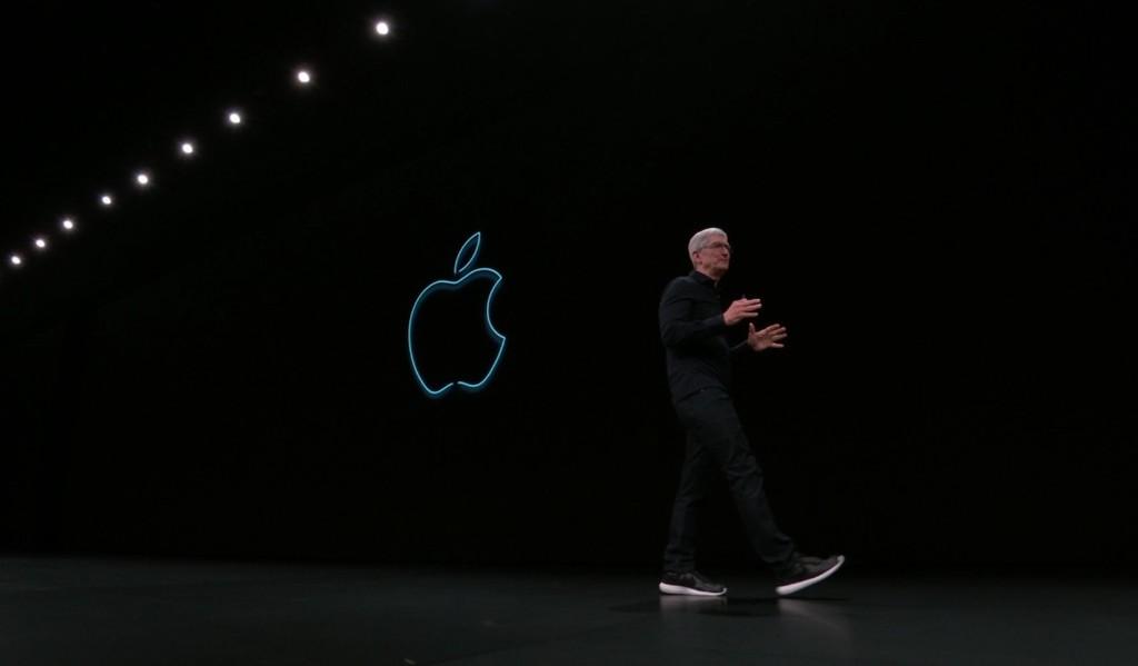 Tim Cook niega que Apple™ sea un monopolio ante la probable ofensiva judicial de los Estados Unidos