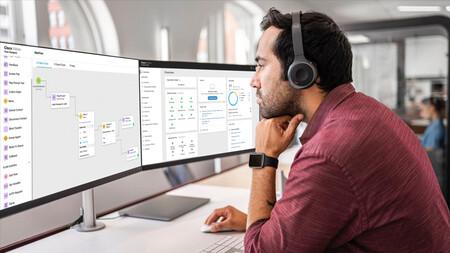 Cisco lanza Webex People Insight, una plataforma que monitoriza el trabajo propio, del equipo y de la compañía para recabar datos de productividad