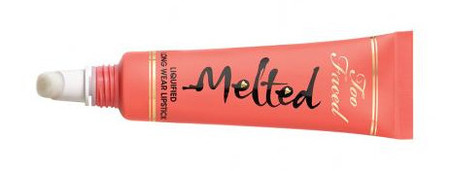 Melted de Too Faced