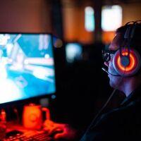 El sector de los videojuegos crece a un ritmo increíble gracias al coronavirus