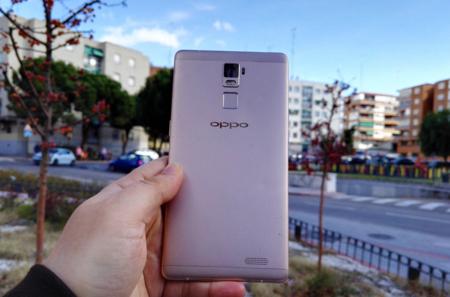 Oppo R7 Plus09