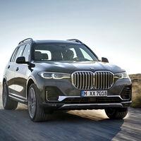 BMW y Daimler, demandadas por incumplir la norma de emisiones: les exigen abandonar los motores de combustión en 2030