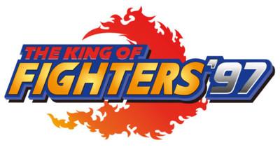 The King of Fighters '97, el clásico juego de lucha llega a Android
