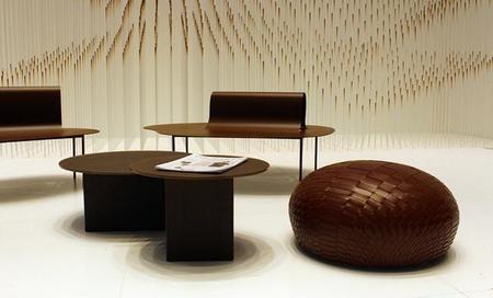 Chocolatexture Lounge 2