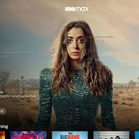 HBO Max confirma que sí tendrá app para PS4 y PS5 en México, mientras Fire TV tendrá que esperar al no lograr un acuerdo con Amazon