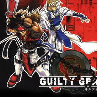 El Guilty Gear original será relanzado en PS4, Switch y PC para celebrar su 20º aniversario