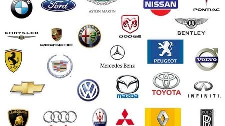 Interbrand publica su top 100 de marcas más valiosas: MINI ya vale más que Ferrari y Tesla se va muy lejos
