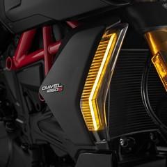 Foto 47 de 50 de la galería ducati-diavel-2019 en Motorpasion Moto