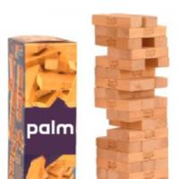 Palm y su adquisición por HP, una historia llena de contrasentidos