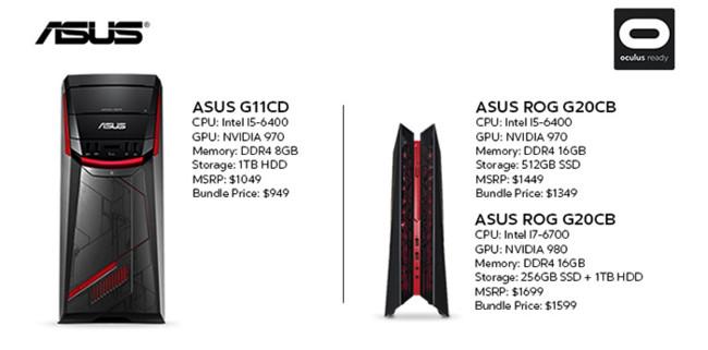 Oculus Ready Asus 002 1