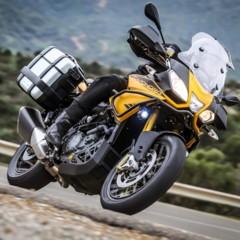 Foto 64 de 105 de la galería aprilia-caponord-1200-rally-presentacion en Motorpasion Moto