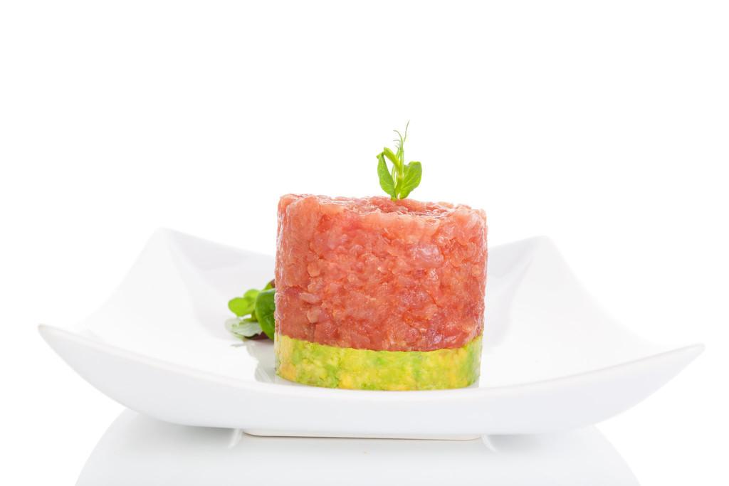 Qué es la dieta keto, quién puede seguirla y 41 recetas que se adaptan a ella