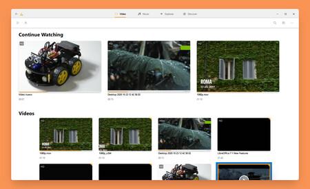 Así puedes probar el nuevo VLC 4.0 con el tan esperado diseño renovado antes de su lanzamiento oficial