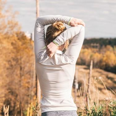 Así es como el ejercicio puede ayudarte a ser mejor en tu trabajo
