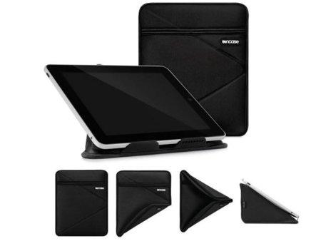 Funda Origami de InCase para iPad