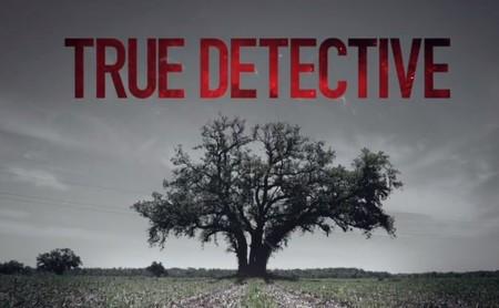 Todo lo que sabemos de la temporada 3 de 'True Detective'