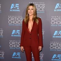 Jennifer Aniston de Gucci