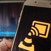 Duplicar la pantalla del móvil mientras está apagada sería una posible en el futuro