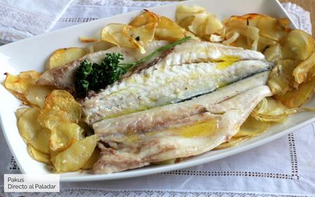 recetas-cena-pescado