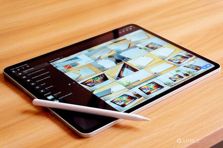 El iPad con pantalla OLED se acerca, los últimos rumores lo sitúan en 2023